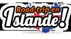 Road-Trip en Islande - Mai 2015